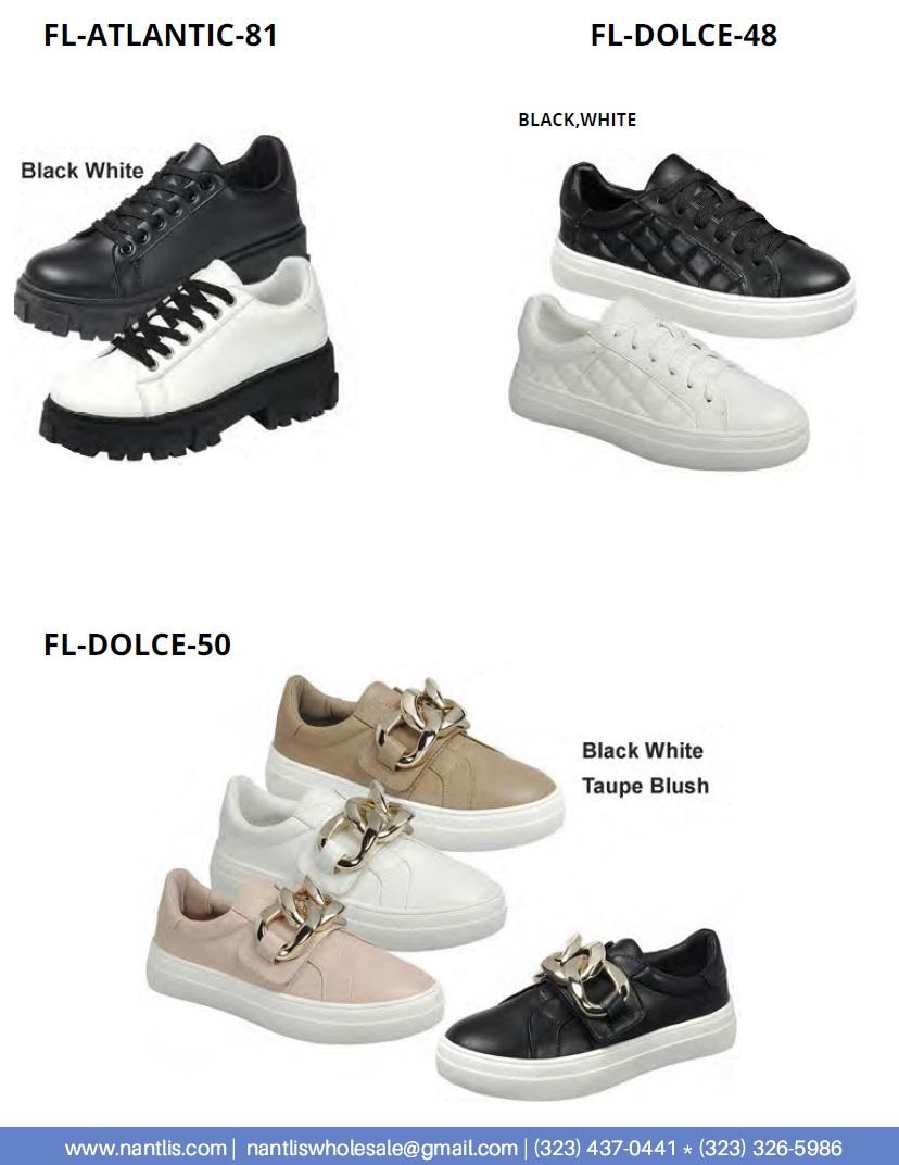 Nantlis Vol FL205 Botas Mujer y Nina mayoreo Catalogo Wholesale boots and booties womens and girls_Page_23