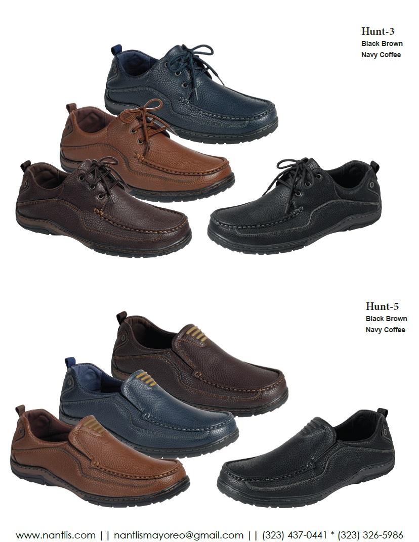 Nantlis Vol FL200 Zapatos Para Hombres mayoreo Catalogo Wholesale Men shoes_Page_04