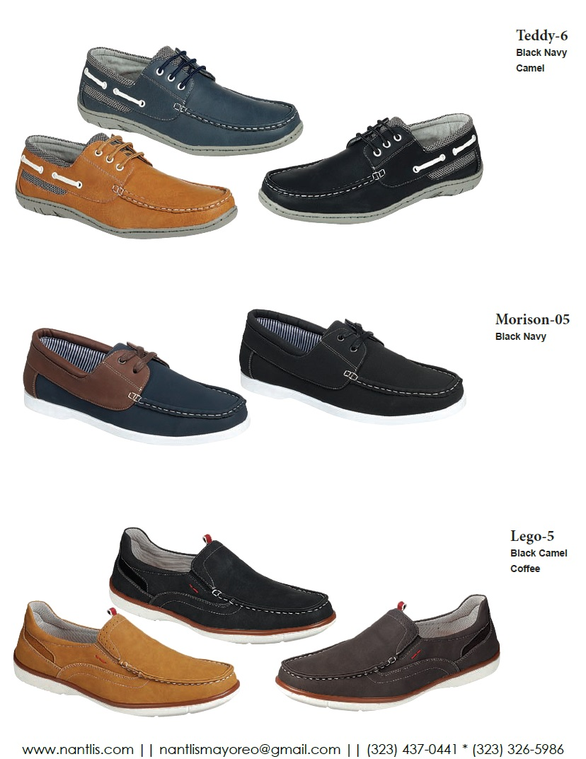 Nantlis Vol FL200 Zapatos Para Hombres mayoreo Catalogo Wholesale Men shoes_Page_05