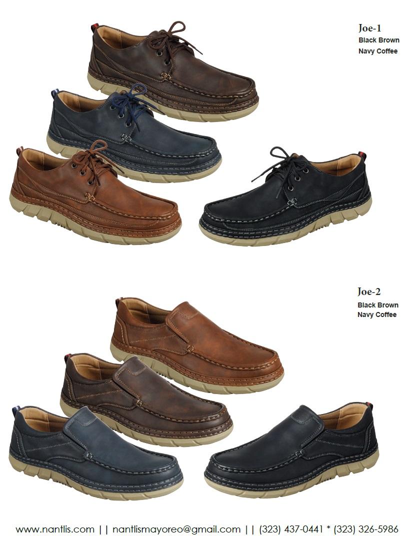 Nantlis Vol FL200 Zapatos Para Hombres mayoreo Catalogo Wholesale Men shoes_Page_07