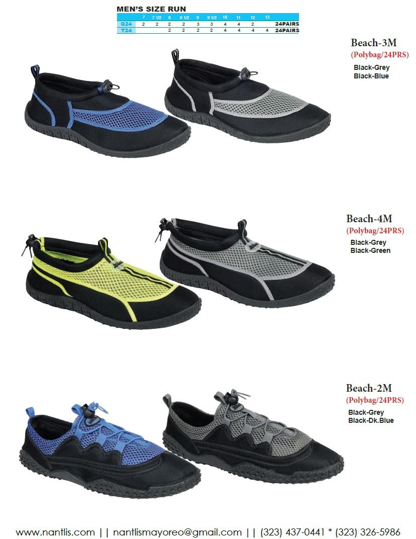 Nantlis Vol FL200 Zapatos Para Hombres mayoreo Catalogo Wholesale Men shoes_Page_14