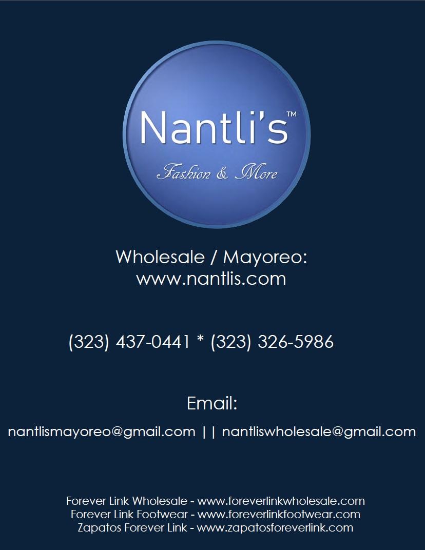 Nantlis Vol FL200 Zapatos Para Hombres mayoreo Catalogo Wholesale Men shoes_Page_16