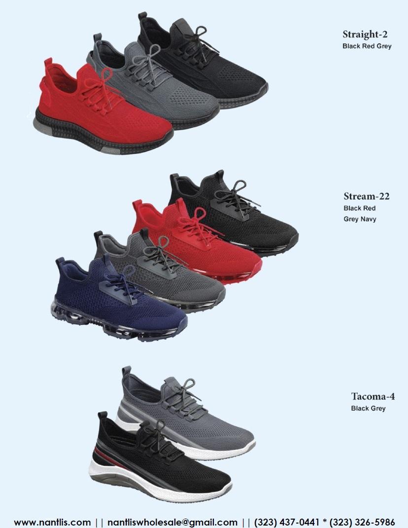 Nantlis Vol FL206 Zapatos Tenis mayoreo Catalogo Wholesale Tennis shoes sneakers_Page_03