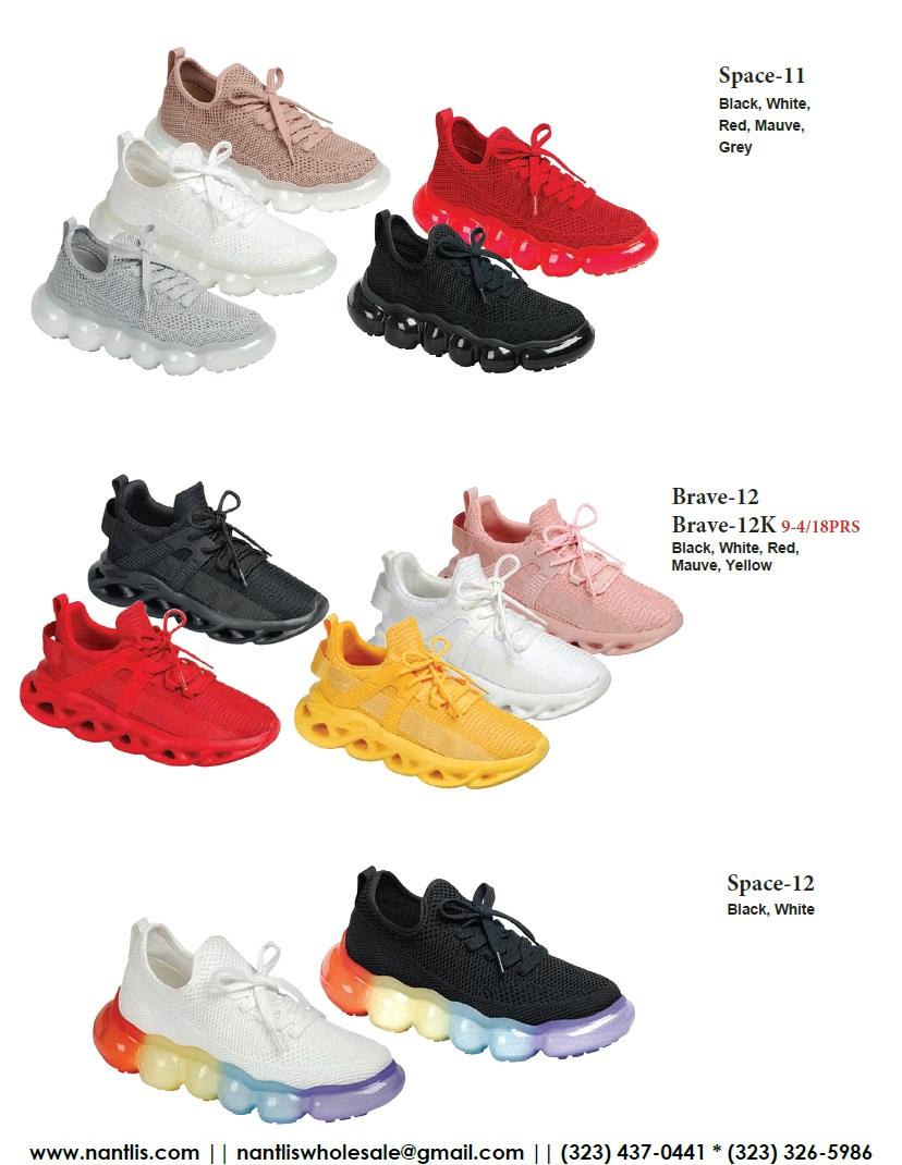 Nantlis Vol FL206 Zapatos Tenis mayoreo Catalogo Wholesale Tennis shoes sneakers_Page_07