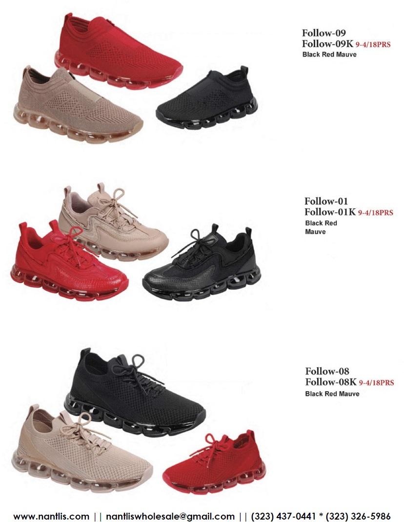 Nantlis Vol FL206 Zapatos Tenis mayoreo Catalogo Wholesale Tennis shoes sneakers_Page_10