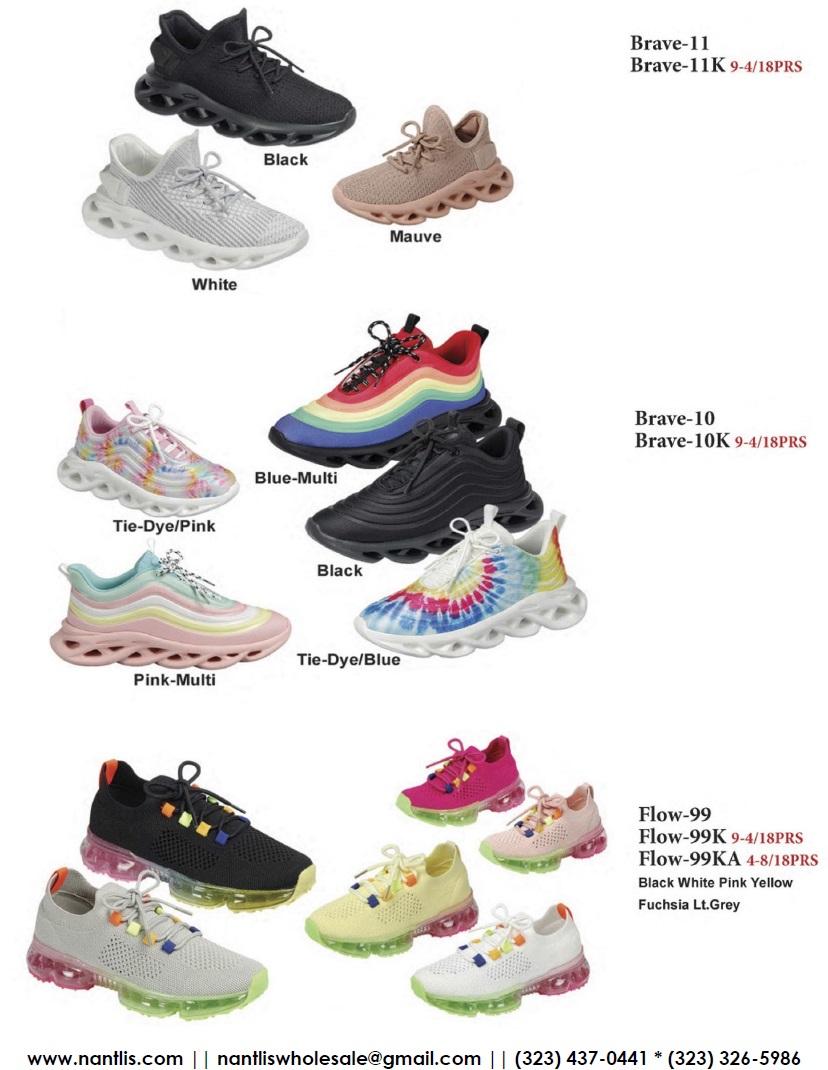 Nantlis Vol FL206 Zapatos Tenis mayoreo Catalogo Wholesale Tennis shoes sneakers_Page_15