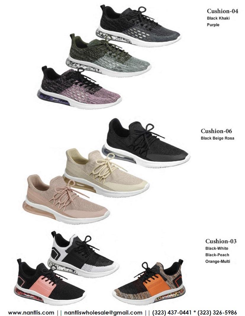 Nantlis Vol FL206 Zapatos Tenis mayoreo Catalogo Wholesale Tennis shoes sneakers_Page_16