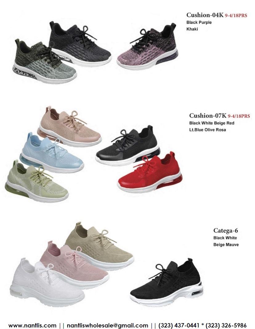 Nantlis Vol FL206 Zapatos Tenis mayoreo Catalogo Wholesale Tennis shoes sneakers_Page_20