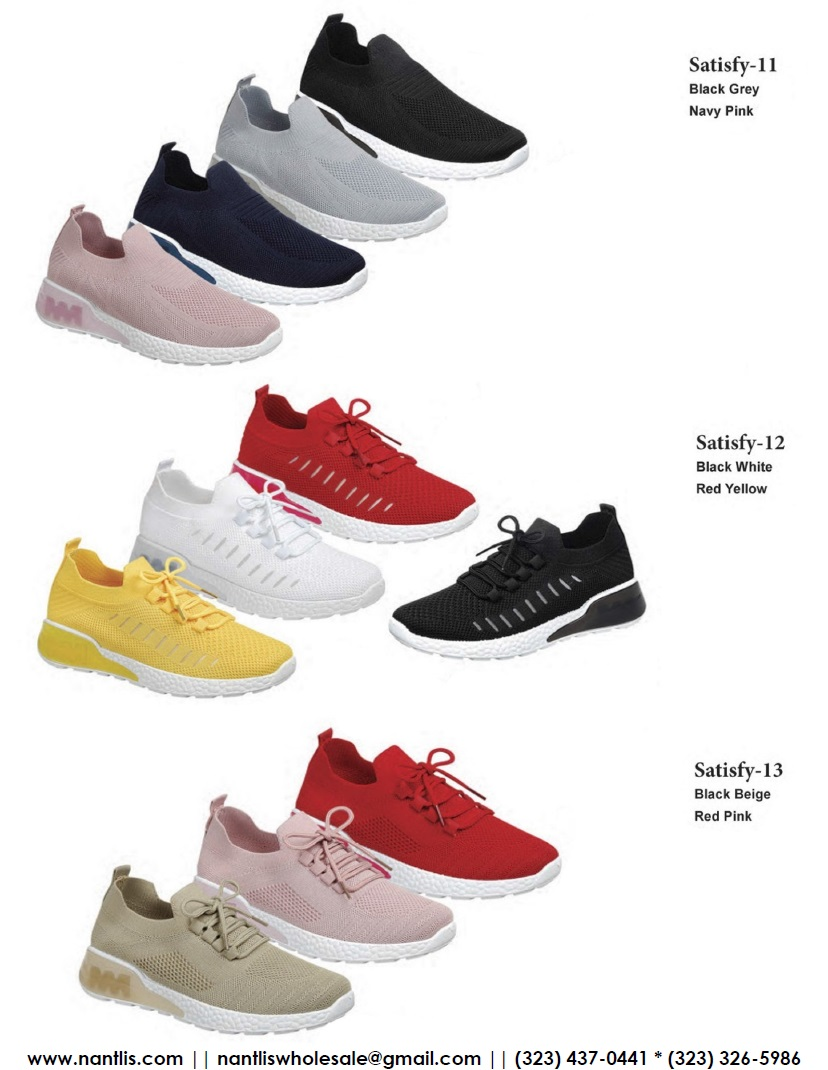 Nantlis Vol FL206 Zapatos Tenis mayoreo Catalogo Wholesale Tennis shoes sneakers_Page_23