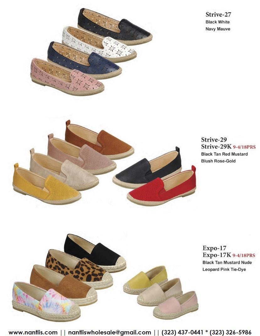 Nantlis Vol FL206 Zapatos Tenis mayoreo Catalogo Wholesale Tennis shoes sneakers_Page_26