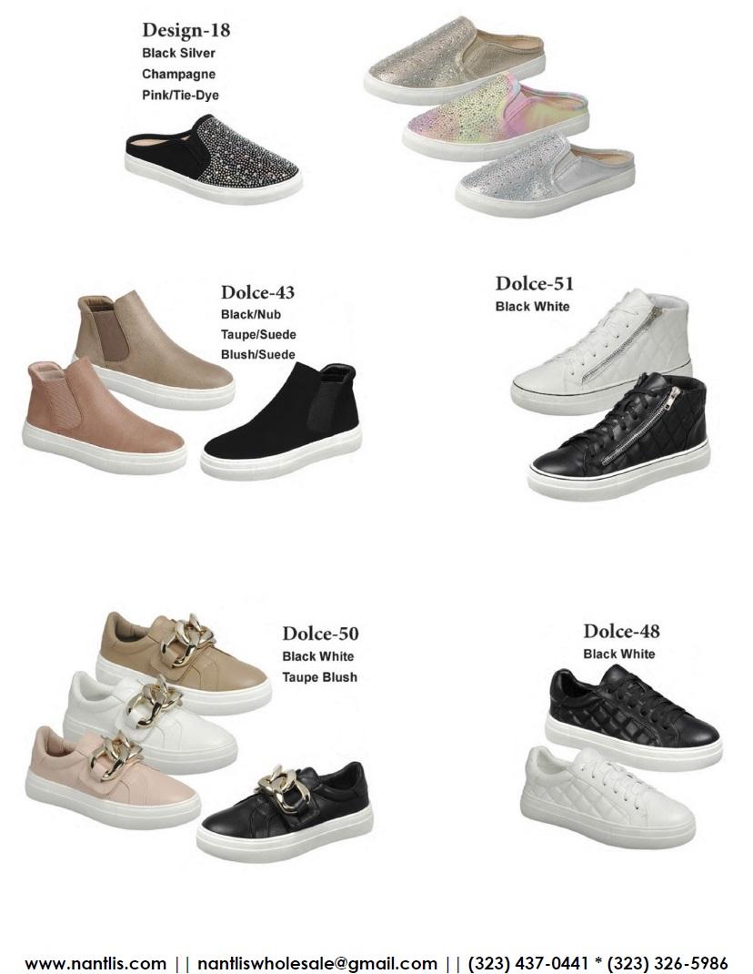 Nantlis Vol FL206 Zapatos Tenis mayoreo Catalogo Wholesale Tennis shoes sneakers_Page_27