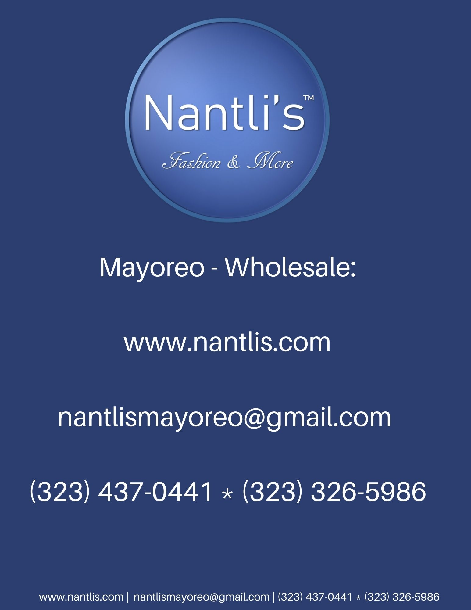 Nantlis Vol AN22 Botas Mujer mayoreo Catalogo Wholesale boots for women page 16