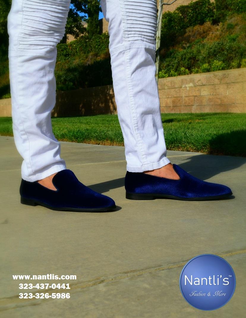 Nantlis Vol BE27 Zapatos de hombres y ninos Mayoreo Catalogo Wholesale Shoes for men and kids_Page_18