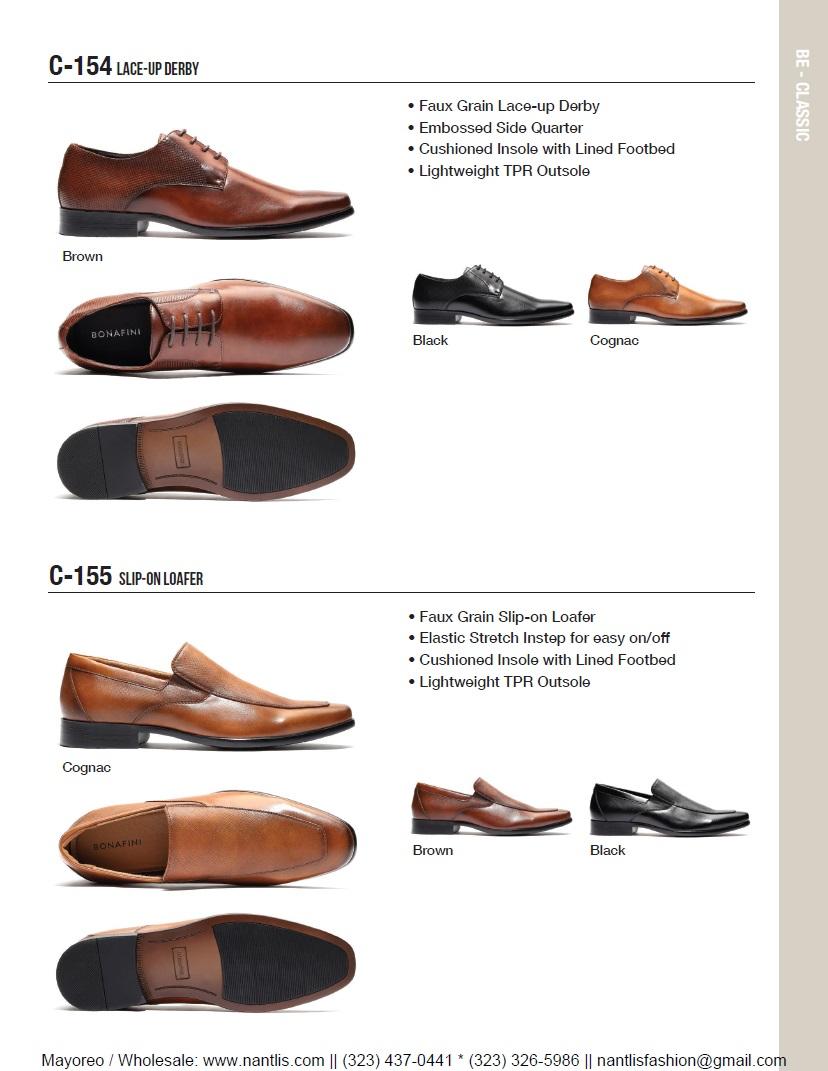 Nantlis Vol BE27 Zapatos de hombres y ninos Mayoreo Catalogo Wholesale Shoes for men and kids_Page_24