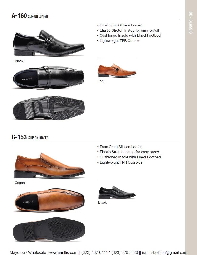 Nantlis Vol BE27 Zapatos de hombres y ninos Mayoreo Catalogo Wholesale Shoes for men and kids_Page_29