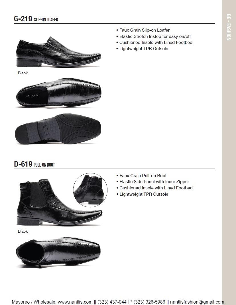 Nantlis Vol BE27 Zapatos de hombres y ninos Mayoreo Catalogo Wholesale Shoes for men and kids_Page_30