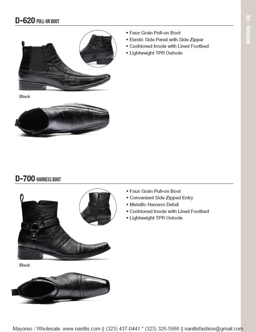 Nantlis Vol BE27 Zapatos de hombres y ninos Mayoreo Catalogo Wholesale Shoes for men and kids_Page_32