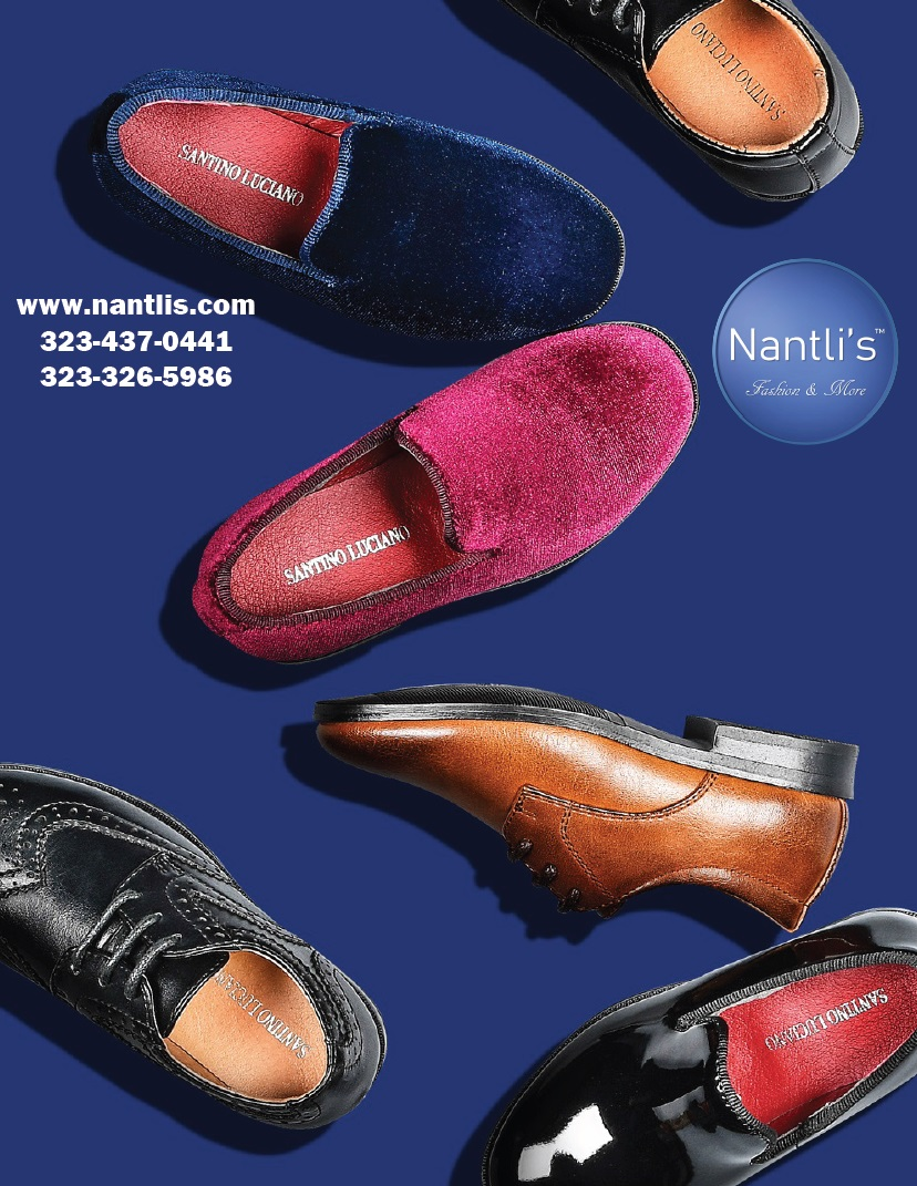 Nantlis Vol BE27 Zapatos de hombres y ninos Mayoreo Catalogo Wholesale Shoes for men and kids_Page_33