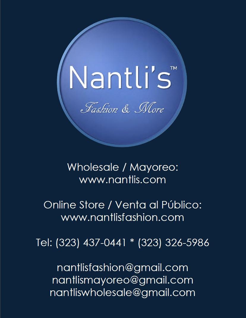 Nantlis Vol BE27 Zapatos de hombres y ninos Mayoreo Catalogo Wholesale Shoes for men and kids_Page_40