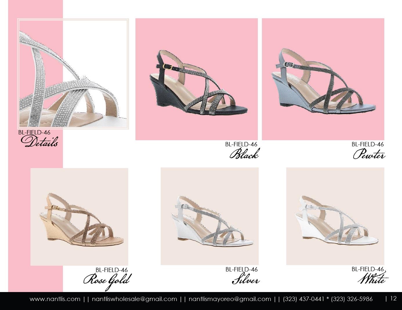 Nantlis Vol BL50 Zapatos de Mujer mayoreo Catalogo Wholesale womens Shoes_Page_12
