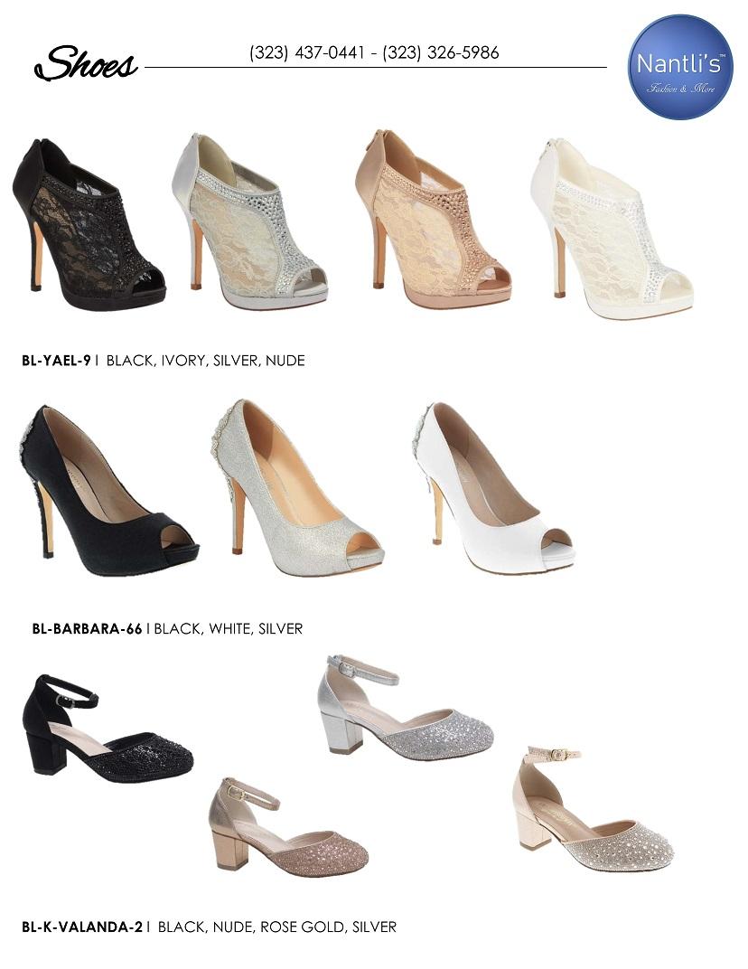 Nantlis Vol BL51 Zapatos de Mujer mayoreo Catalogo Wholesale womens Shoes_Page_4