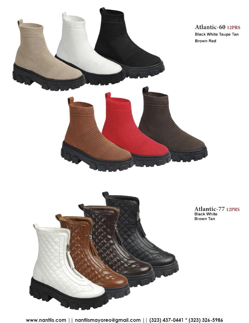 Nantlis Vol FL210 Botas Mujer y Nina mayoreo Catalogo Wholesale boots and booties women and girls_Page_08