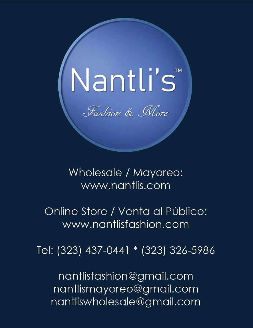 Nantlis Vol TMEG22 Botas de Vaqueras de Mujer mayoreo catalogo Wholesale Womens Western boots_Page_9